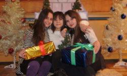 💢Вперёд в Новый Год!💢