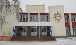 💢В станице Клетской открылся обновленный центр досуга и народного творчества «Карагод»💢